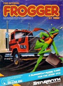 2600_frogger_starpath