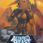 Altered-Beast-1