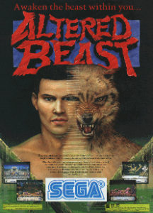 altered_beast_set_7_8751_317-0078.flyer