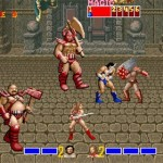 golden axe play 2