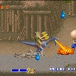 golden axe play