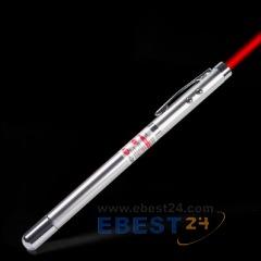 laser pen 4 in 1