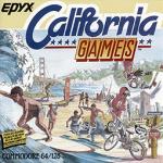 California_Games_Coverart