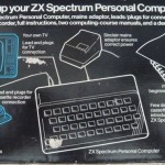 ZX spectrum - 02