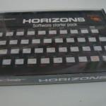 ZX spectrum - 10