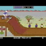 california_games_screenshot