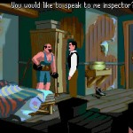Cruise_for_a_Corpse_game_431