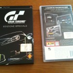 GT Edizione Speciale