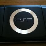 PSP10