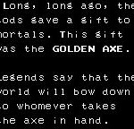 166945-ax-battler-a-legend-of-golden-axe-game-gear-screenshot-game