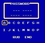 166961-ax-battler-a-legend-of-golden-axe-game-gear-screenshot-password