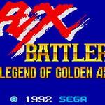 ax-battler-a-legend-of-golden-axe-ss01
