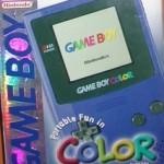 gb_color_2_small