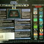 Mega drive 22