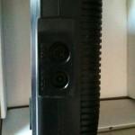 Mega drive 25
