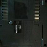 Mega drive 26