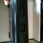 Mega drive 27